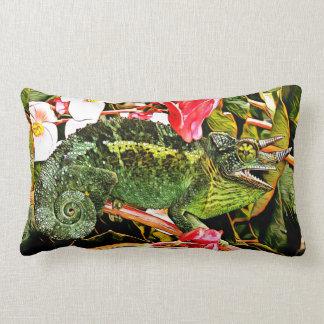 Chameleon Charisma Lumbar Cushion