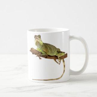 Chameleon Cup