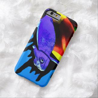 Chameleon iPhone 6 Case