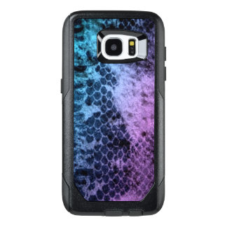 Chameleon OtterBox Samsung Galaxy S7 Edge Case