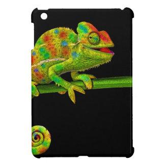 Chameleons Cover For The iPad Mini