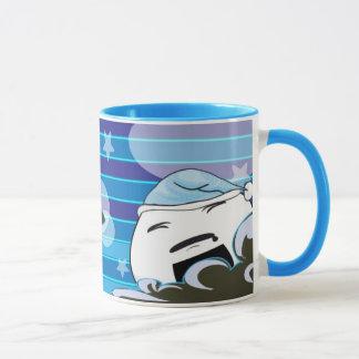 Chamomile Time Mug