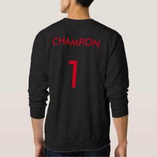 Champ Sweatshirt/Longsleeve Sweatshirt