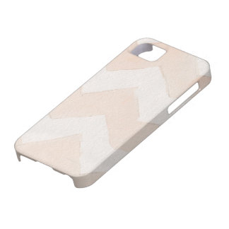 Champagne on Ice Barely There iPhone 5 Case