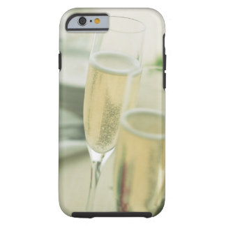 Champagne Tough iPhone 6 Case