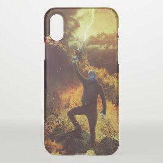 Champion iPhone X Case