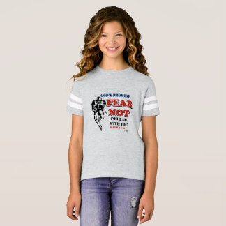 CHAMPIONS ARE MADE IN HEAVEN T-Shirt