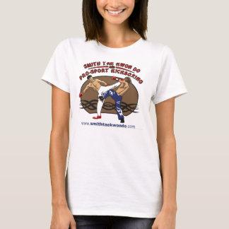 Champions II T-Shirt