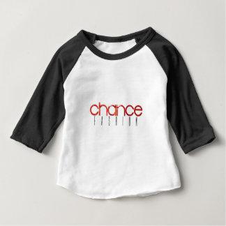 Chance Fashion Baby T-Shirt