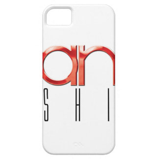 Chance Fashion iPhone 5 Cases