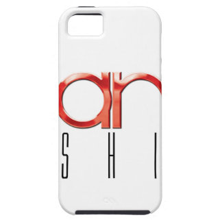 Chance Fashion iPhone 5 Cover
