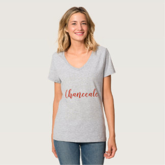 Chanceale T-Shirt