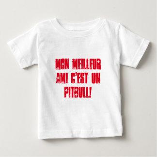 Chandail Enfant Shirts