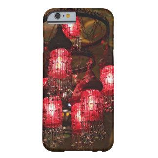 Chandelier for sale, Khan el Khalili Bazaar, Barely There iPhone 6 Case