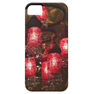 Chandelier for sale, Khan el Khalili Bazaar, iPhone 5 Cases