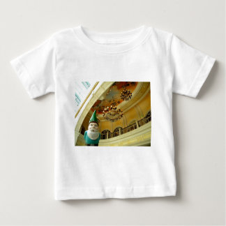 Chandelier Gnome T-shirts