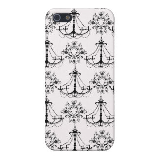 Chandelier i iPhone 5/5S cases