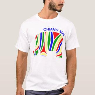 CHANG CHIANGMAI T-Shirt