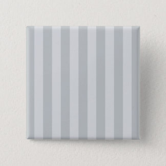Change Grey Stripes to  Any Color Click Customize 15 Cm Square Badge