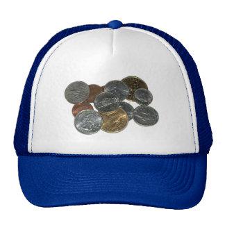 Change Hat - Customize it!