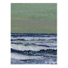 Change in the Weather - CricketDiane Ocean Art Postcard