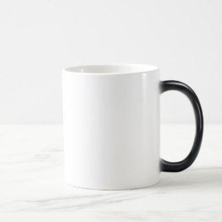 Change it! coffee mug