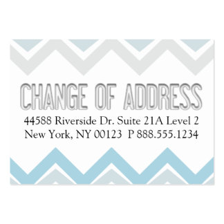 how to change business address with ato