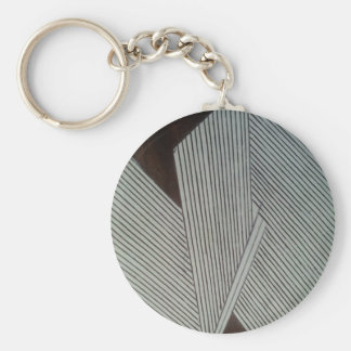 Change of Parallel Destinations Key Ring