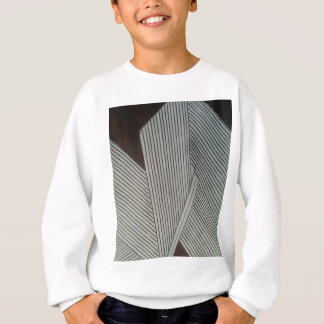 Change of Parallel Destinations Sweatshirt