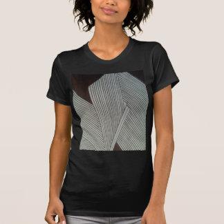 Change of Parallel Destinations T-Shirt