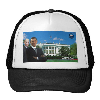 Change-we-can-believe-in-barack-obama-2776107-1280 Cap