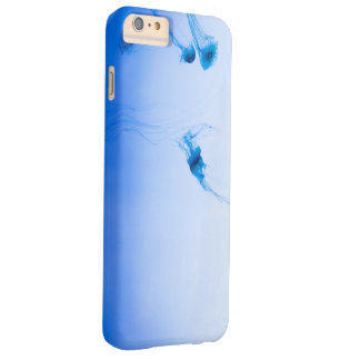changer barely there iPhone 6 plus case