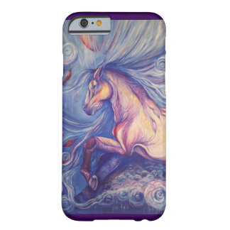 Changes Barely There iPhone 6 Case