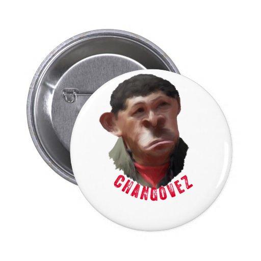 CHANGOVEZ PIN