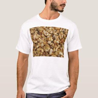 Chantarelles T-Shirt