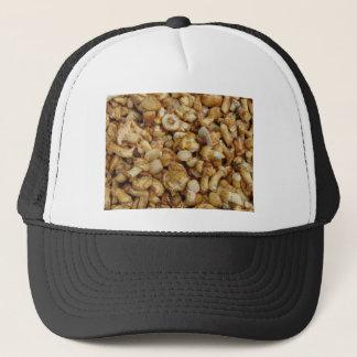Chantarelles Trucker Hat