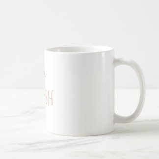 Chanukah, hannukah, jewish, mug, cup, kosher, gift coffee mug
