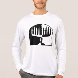 Chanukah Hanukkah T-Shirt