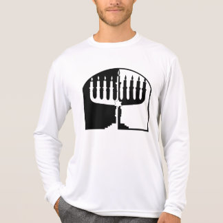 Chanukah Hanukkah T Shirt