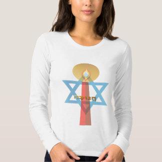 Chanukah Shirt