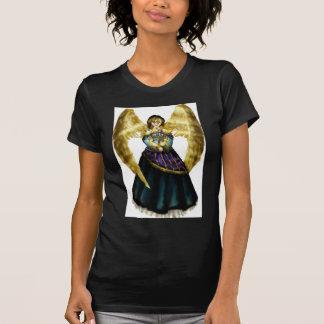 Chanukah T Shirt
