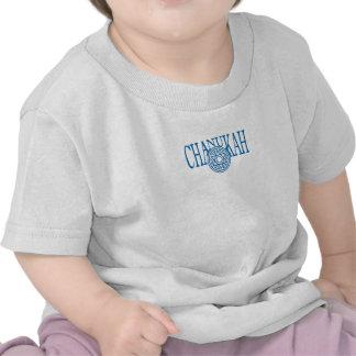 Chanukah T Shirts