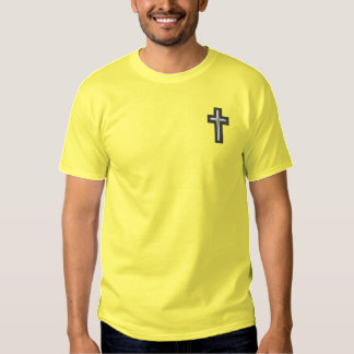 Chaplain Cross