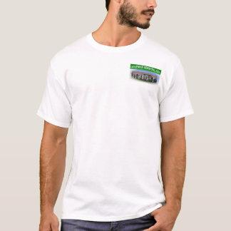 Chapman - Florida T-Shirt