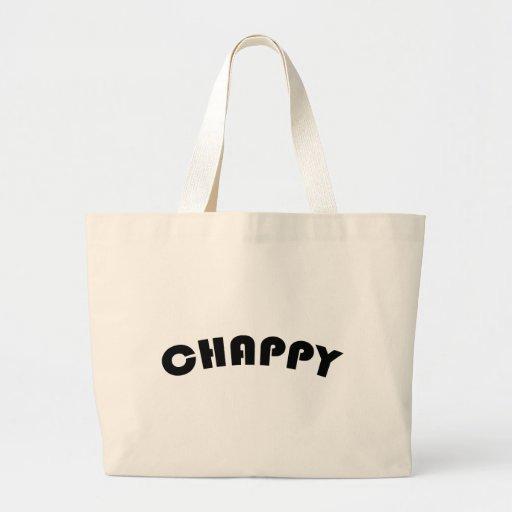 Chappy Bag