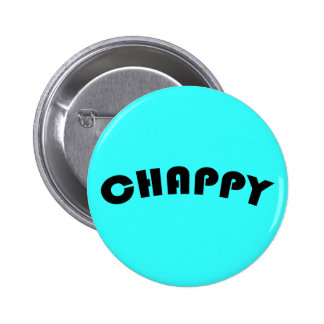 Chappy Button