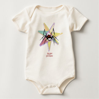 Chapter 20 - Hecate's Onesey Baby Bodysuit