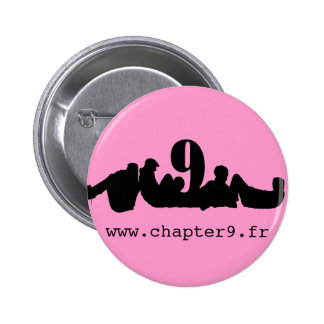 Chapter 9 Button