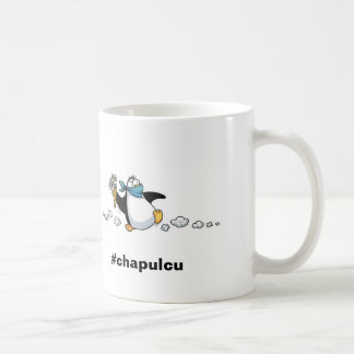 ChapulMug Coffee Mug