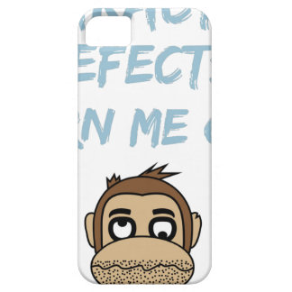 Character Defects Recovery Sober Drunk Barely There iPhone 5 Case